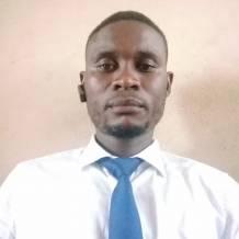 Rencontre Homme Kinshasa - Site de rencontre gratuit Kinshasa