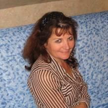Maîtresse Dominatrice Reinepourlarve1 Recherche Soumis En Lorraine