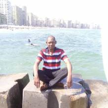 site rencontre egypte homme