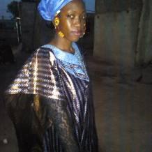 rencontre gratuite à bamako