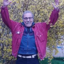 « Rencontrer d'autres personnes amputées m'a redonné espoir »   Handicap International France
