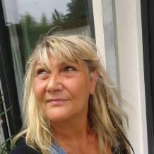 Rencontre Femmes Senior Sur Colomiers