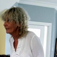 Femme cherche homme Sorel-Tracy - Rencontre gratuite Sorel-Tracy