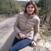 Annonce plan cul transsexuel à Montagnac