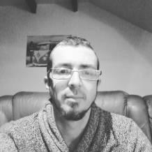 Rencontre homme Aurillac - site de rencontre gratuit Aurillac