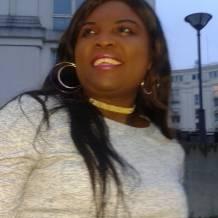 Rencontre femmes Hauts-de-Seine