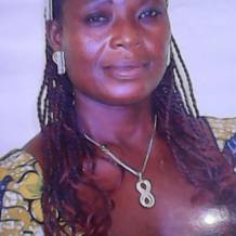 Rencontre Homme Sénégal Kara 47ans, 145cm et 75kg - BlackAndBeauties