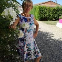 Agence Matrimoniale dans la région de Rosny-sous-Bois
