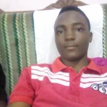 jecontacte homme cherche homme cameroun
