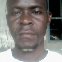 Rencontre milf Mwene-Ditu Congo