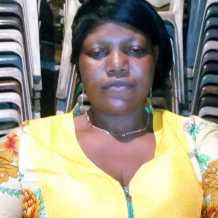 Rencontre camerounaise