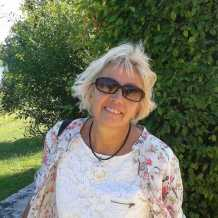 Cherche femme 65 ans