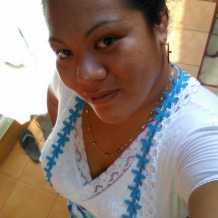 Site de rencontre ado a tahiti Agence de rencontre bellechasse