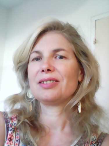 Favori Rencontre Femme Compiegne - Site de rencontre gratuit Compiegne BM73