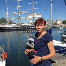 Rencontre femme charente maritime rencontre asiatique nantes ado amour rencontre
