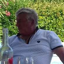 Rencontre homme senior ardeche [PUNIQRANDLINE-(au-dating-names.txt) 69