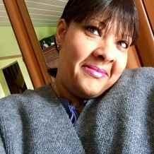 Femme suisse celibataire [PUNIQRANDLINE-(au-dating-names.txt) 35
