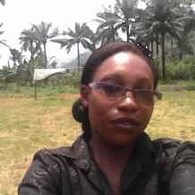 Site de rencontre femme camerounaise