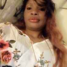 Femme cherche relation discrete casablanca [PUNIQRANDLINE-(au-dating-names.txt) 40