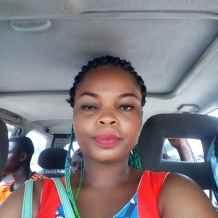 Rencontre gratuite - célibataires du Togo