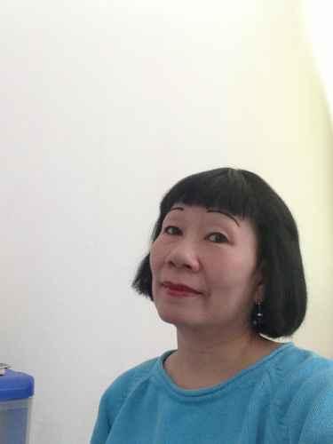 Yahoo rencontre femme