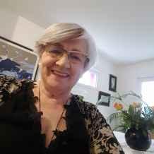 site de rencontres en ligne pour les femmes célibataires âgées de 20 quimper