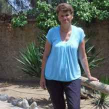 rencontres femmes chaudes saint nicolas