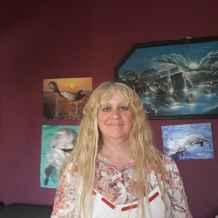 rencontre femme 60 ans drome