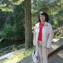 Site rencontre bulgarie