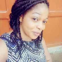 rencontre femme celibataire togo