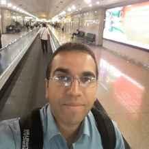 sites de rencontres en Egypte rencontre un homme souffrant de maladie mentale