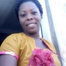 site de rencontre femme ouagadougou rencontre femme grand est