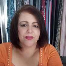femme tunisienne cherche rencontre)