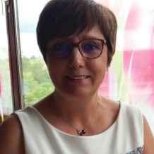 Rencontre Femme Gratuit En Châteauroux