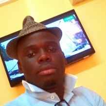 En ligne des escroqueries de datation nigérianes