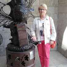 rencontres mariees limoges