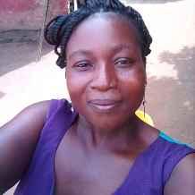 Je conctacte com femme togolaise cherche homme [PUNIQRANDLINE-(au-dating-names.txt) 53