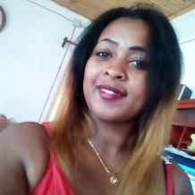 cherche femme malgache a paris