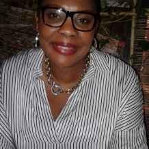 Site de rencontre gratuit 18 rencontre notre dame black rencontre rencontre region
