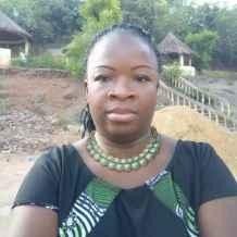 les sites de rencontres serieuses a ouagadougou
