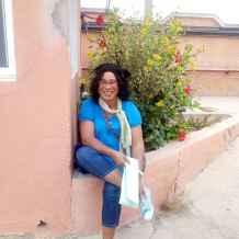 Annonce rencontre femme marrakech