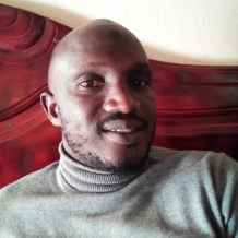 Rencontres à Site de rencontre Dakar