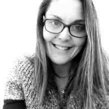 bussy-saint-georges jeune femme célibataire à la recherche pour les femmes âgées de 30