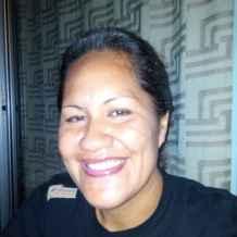 femme rencontre homme tahiti site de rencontre facebook tinder