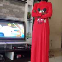 Rencontre femme burundi