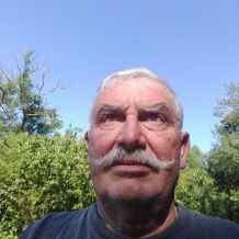 Homme 70ans cherche femme sur frontignan [PUNIQRANDLINE-(au-dating-names.txt) 46