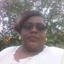 site de rencontre femme cameroun waterloo