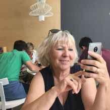vénissieux femme célibataire cherche pour femme âgés de 30 pour relation
