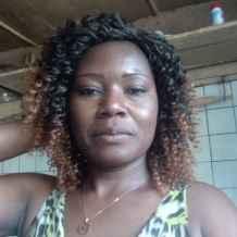 rencontre filles tchadiennes