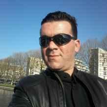 Rencontre homme celibataire paris [PUNIQRANDLINE-(au-dating-names.txt) 48
